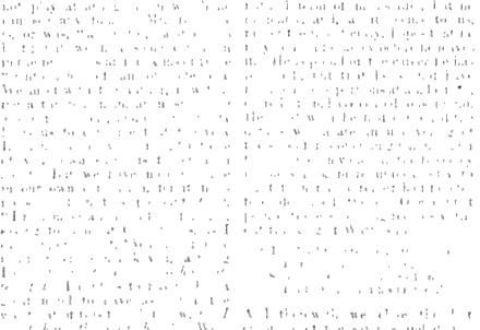 [ocr errors][merged small][merged small][ocr errors][merged small][merged small][ocr errors][ocr errors][ocr errors][ocr errors][merged small][ocr errors][ocr errors][ocr errors][ocr errors][merged small][ocr errors][merged small][ocr errors][ocr errors][merged small][ocr errors][merged small][ocr errors][ocr errors][ocr errors][ocr errors][merged small][ocr errors][ocr errors][merged small][ocr errors][ocr errors]