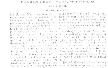[ocr errors][ocr errors][ocr errors][subsumed][ocr errors][ocr errors][ocr errors][ocr errors][ocr errors][ocr errors][ocr errors]