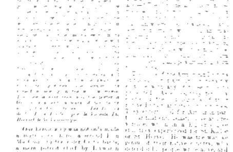 [ocr errors][ocr errors][ocr errors][ocr errors][ocr errors][ocr errors][merged small][ocr errors][ocr errors][ocr errors]