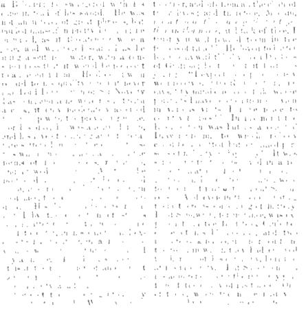 [ocr errors][ocr errors][ocr errors][ocr errors][ocr errors][ocr errors][merged small][ocr errors][ocr errors][merged small][ocr errors][ocr errors][ocr errors][ocr errors][ocr errors][ocr errors][merged small][ocr errors][merged small][ocr errors][merged small][ocr errors][ocr errors][ocr errors][merged small][ocr errors][ocr errors][ocr errors][ocr errors][ocr errors][ocr errors][ocr errors][merged small][merged small][ocr errors][ocr errors][merged small][ocr errors]