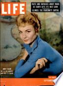 24. sep 1956