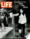 8. nov 1968