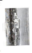 Side 192
