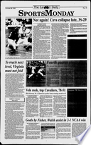 21. nov 1995