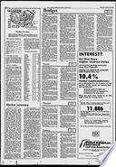 29. jan 1980