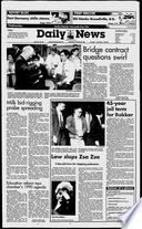 25. okt 1989