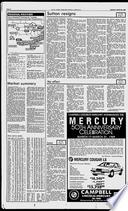 21. mar 1989
