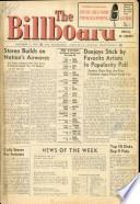 15. des 1958
