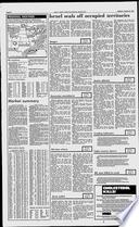 30. mar 1988