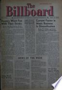 7. jul 1956