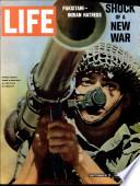 17. sep 1965
