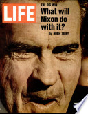 17. nov 1972