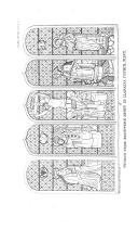 Side 400