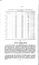 Side 694