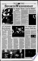 16. nov 1995