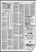 22. jan 1980