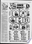 31. mai 1977