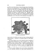 Side 680