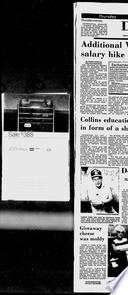 6. jun 1985