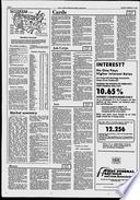 19. feb 1980