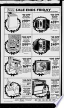 23. des 1982