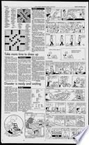 11. sep 1990