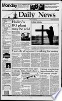 13. apr 1998