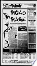 5. mai 2002