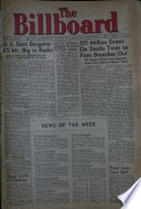 2. apr 1955