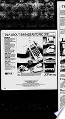 14. jun 1984