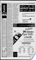 18. apr 1998