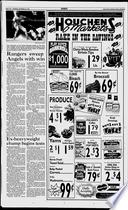25. sep 1998