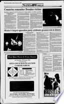 15. feb 1995