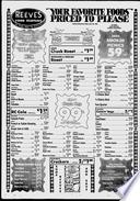 24. jan 1980