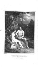Side 320