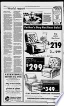 7. jun 1985