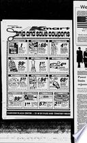 20. feb 1980