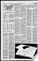 24. des 1982