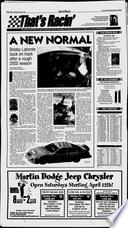 6. apr 2003