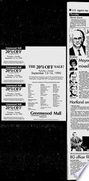 13. sep 1990