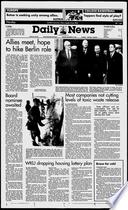 11. des 1989