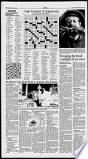 6. mai 2002