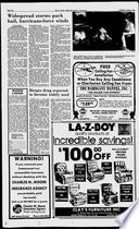15. jun 1984
