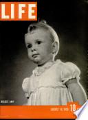 14. aug 1939