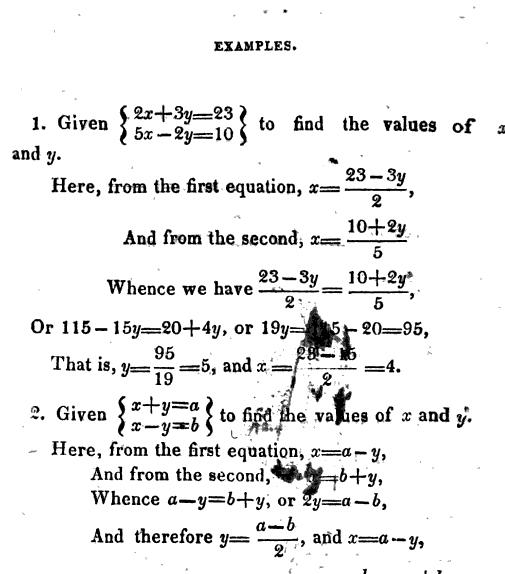 [merged small][merged small][ocr errors][merged small][ocr errors][ocr errors][ocr errors][ocr errors][ocr errors][ocr errors]