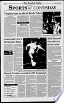 16. feb 1995
