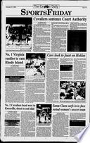 20. nov 1995