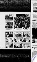 28. jan 1980