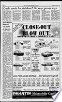 25. aug 1989