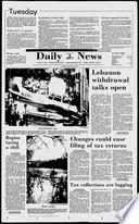 28. des 1982